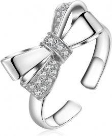 Rosato Stříbrný prsten Sogni RSOB32 52 mm