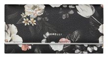 Fiorelli Dámská peněženka Carmen FWS0141 Finsbury Black