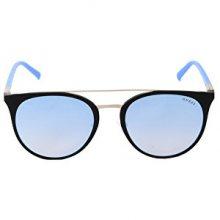 Guess Sluneční brýle GU3021 05X