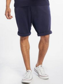Short Lima in blue M