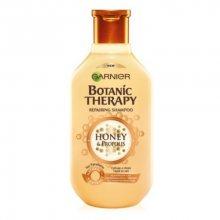 Garnier Šampon s medem a propolisem na velmi poškozené vlasy Botanic Therapy (Repairing Shampoo) 250 ml