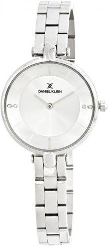 Daniel Klein DK11563-1