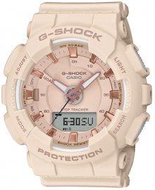 Casio G-Shock Step Tracker GMA-S130PA-4AER (616)