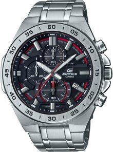 Casio Edifice EFR-564D-1AVUEF (198)