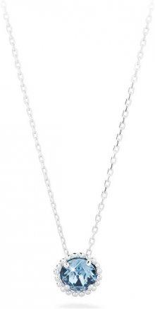 Brosway Stříbrný náhrdelník Princess G9PN04