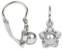 Cutie Jewellery náušnice C2387-10-C5-S-2