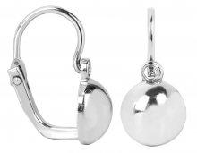 Brilio Silver Dětské stříbrné náušnice 431 001 02655 04 - 2,20 g
