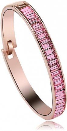 Vicca® Náramek Shades Pink OI_305004_pink