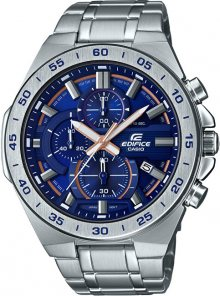 Casio Edifice EFR-564D-2AVUEF (198)
