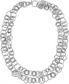 DKNY náhrdelník NJ1945040