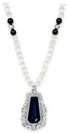 Vicca® Prestige Náhrdelník Queen Mary OIN_180