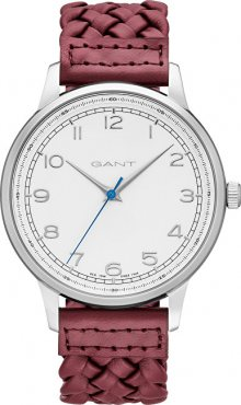 Gant Brookville GT025005