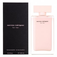 Narciso Rodriguez For Her - EDP 50 ml