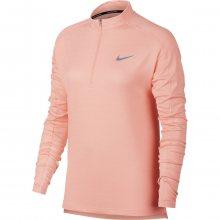 Nike W Pacer Top Hz růžová M