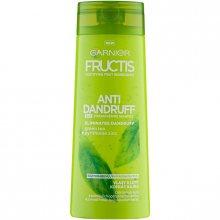 Garnier Šampon proti lupům 2 v 1 pro normální vlasy Antidandruff 250 ml