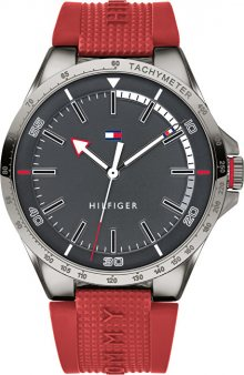 Tommy Hilfiger Injector 1791527
