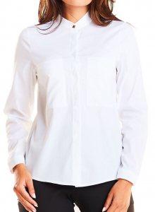Dámská stylová košile