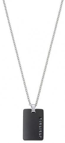 Morellato Pánský náhrdelník Stile SAGH03