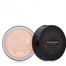 Elizabeth Arden Jemný sypký pudr (Blurring Loose Powder) 17,5 g 02 Light