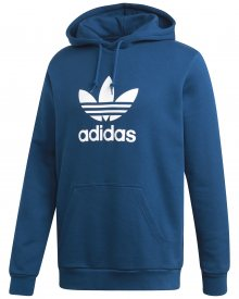 Trefoil Mikina adidas Originals | Modrá | Pánské | XL