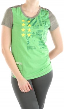 Dámské volnočasové tričko Reebok