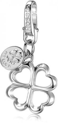 Rosato Stříbrný přívěsek My Luck RLU087