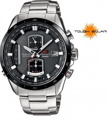 Casio Edifice EQW-A1110DB-1AER