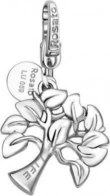 Rosato Stříbrný přívěsek My Luck RLU058
