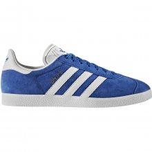 adidas Gazelle modrá EUR 45