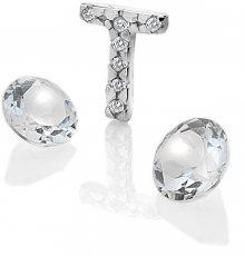 Hot Diamonds Element písmeno \