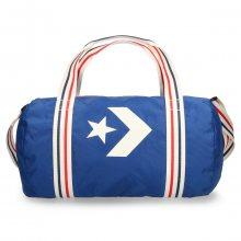 Converse modrá pánská sportovní taška Little Duffel