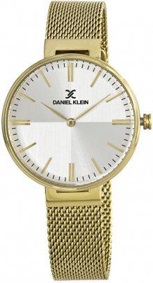 Daniel Klein DK11595-2