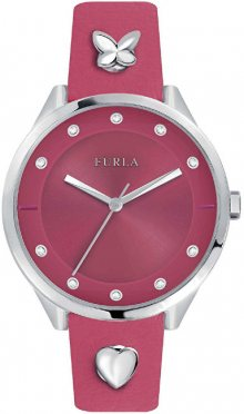 Furla Pin R4251102537