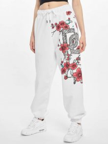 Sweat Pant Choice in white M
