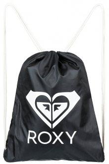 Roxy Vak Light As A Feather Solid True Black ERJBP03725-KVJ0