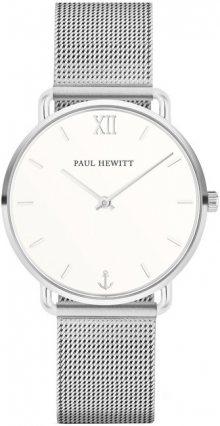 Paul Hewitt Miss Ocean Line PH-M-S-W-4S