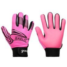 Dívčí sportovní rukavice Sportech