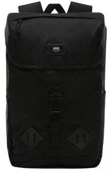 VANS Pánský batoh Scurry Rucksack Black VN0A3I16BLK1