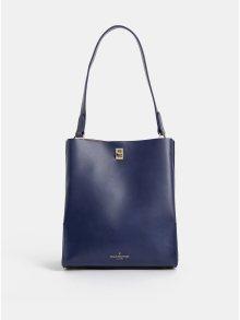 Tmavě modrá kabelka Paul\'s Boutique Gigi