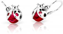 Cutie Jewellery Dětské náušnice C2008-10-40-X-2