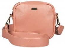 Roxy Kabelka Grateful Heart Salmon ERJBP03870-MFG0