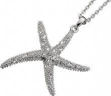 Oliver Weber Náhrdelník Starfish XL 9028