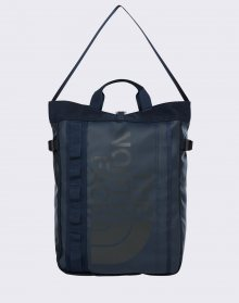 The North Face Base Camp Tote Urban Navy