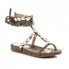 VICES Dámské sandály 8225-18KH