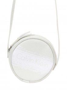 Calvin Klein Dámská kabelka K60K601179-910\n\n