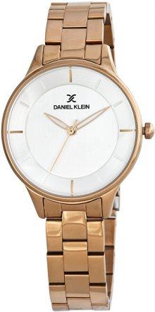 Daniel Klein DK11552-3