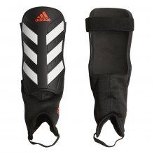 adidas Everclub černá S