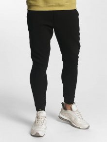 Sweat Pant Lithium Black L