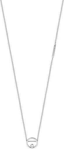 Esprit Stříbrný náhrdelník Mini ESNL00741140 (řetízek, přívěsek)