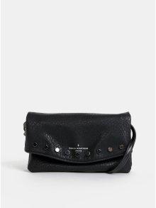 Černá crossbody kabelka Paul\'s Boutique Flo